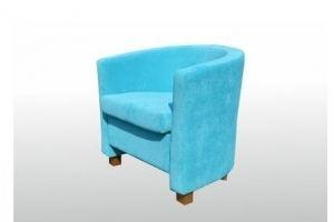 Кресло комфортное Люксор - Мебельная фабрика «ARTWOOD»
