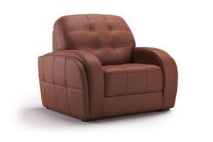 Кресло Konrad - Мебельная фабрика «Sofmann»