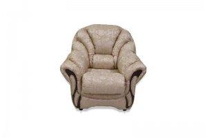 Кресло Консул - Мебельная фабрика «Арт-мебель»