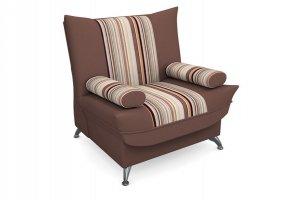 Кресло Консул - Мебельная фабрика «Фрегат»