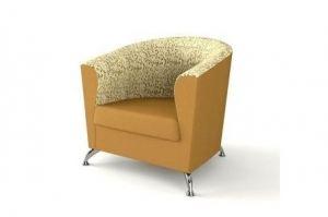 Кресло Корсика - Мебельная фабрика «Астро»