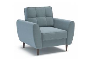 Кресло Корсика 352 - Мебельная фабрика «СМК (Славянская мебельная компания)»