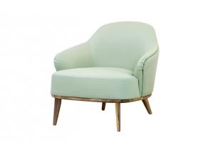 Кресло Космо - Мебельная фабрика «Коста Белла»