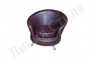 Кресло Космос - Мебельная фабрика «Линия Стиля»