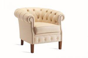 Кресло КР 013 - Мебельная фабрика «Эльнинио»