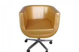 Кресло КР 016 - Мебельная фабрика «Эльнинио»