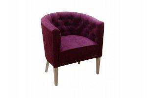 Кресло КР 021 - Мебельная фабрика «Эльнинио»
