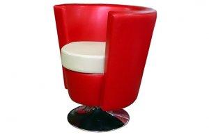 Кресло КР 025 - Мебельная фабрика «Эльнинио»
