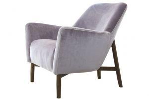 Кресло Крис - Мебельная фабрика «Юнусов и К»