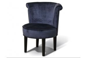 Кресло Крокстон - Мебельная фабрика «Brosco»