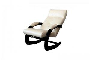 Кресло Кросс - Мебельная фабрика «МебельКОВ»