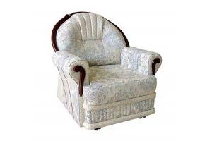 Кресло-кровать 001 ТТ-004 ТТ - Мебельная фабрика «Наири»