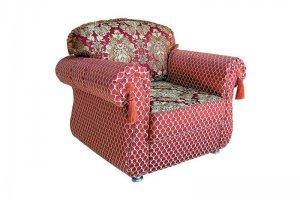 Кресло-кровать 020 ТТ - Мебельная фабрика «Наири»