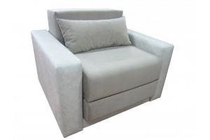Кресло-кровать 2 - Мебельная фабрика «БиГ»