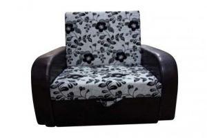 Кресло-кровать - Мебельная фабрика «ТРЕНД Мебель»