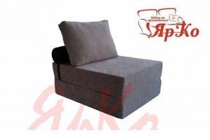 Кресло-Кровать - Мебельная фабрика «ЯрКо»