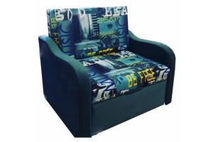 Кресло-кровать - Мебельная фабрика «Альянс-АКФ»
