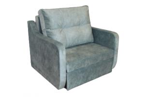 Кресло-кровать - Мебельная фабрика «Ларес»