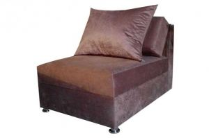 Кресло-кровать - Мебельная фабрика «Раевская»