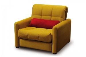 Кресло-кровать аккордеон Чико - Мебельная фабрика «Аллегро-Классика»