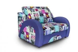 Кресло-кровать Акварель - Мебельная фабрика «Димир»