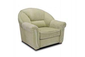 Кресло-кровать Альмонд - Мебельная фабрика «Вияна»