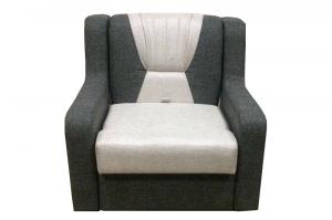 Кресло-кровать Амстердам - Мебельная фабрика «МК-мебель»