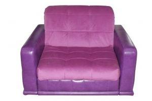Кресло-кровать Аполлон 700 - Мебельная фабрика «Поволжье Мебель»
