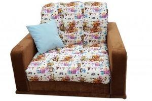 Кресло-кровать Аполлон 800 - Мебельная фабрика «Поволжье Мебель»