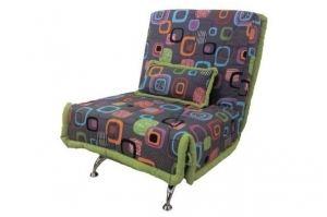 Кресло-кровать Арлекин - Мебельная фабрика «Аметист-М»