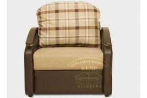 Кресло-кровать Астра - Мебельная фабрика «Кедр-Кострома»