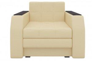 Кресло-кровать Атлант - Мебельная фабрика «Лига Диванов»
