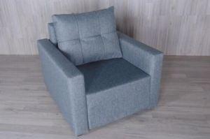 Кресло-кровать Атланта - Мебельная фабрика «СRAFT MEBEL»