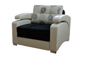 Кресло-кровать Барселона 2 1 - Мебельная фабрика «Тиолли»