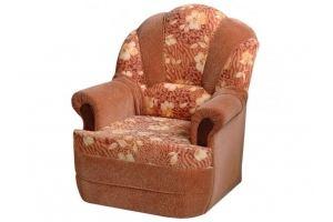 Кресло-кровать Белла 3 - Мебельная фабрика «Росмебель»