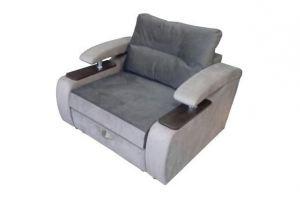 Кресло-кровать Бристоль - Мебельная фабрика «Аметист-М»