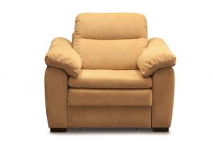 Кресло-кровать Чарли - Мебельная фабрика «Диваны express»