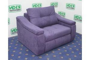 Кресло-кровать Чарли - Мебельная фабрика «Идея комфорта»