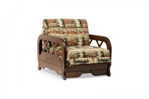 Кресло-кровать Челси - Мебельная фабрика «Авангард»