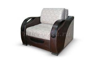 Кресло-кровать ДИОР ЛЮКС выкатное - Мебельная фабрика «Березка»
