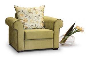 Кресло-кровать Дива М1 - Мебельная фабрика «СТД»