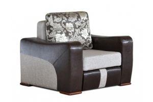 Кресло-кровать Дублин - Мебельная фабрика «Рось»