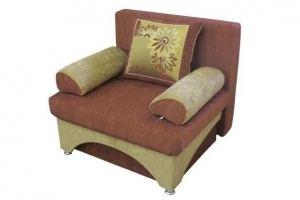 Кресло-кровать Джокер - Мебельная фабрика «Аметист-М»