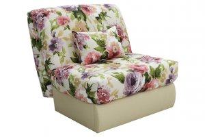 Кресло-кровать Эшли - Мебельная фабрика «REELTIKA»