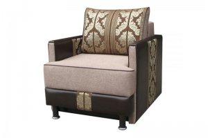 Кресло-кровать Эстет 1 - Мебельная фабрика «Наша Мебель»