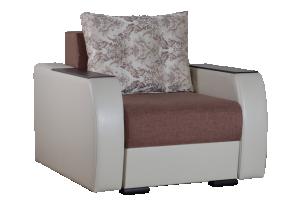 Кресло-кровать Фаворит - Мебельная фабрика «Некрасовых»