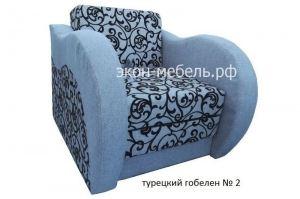 Кресло-кровать Фаворит - Мебельная фабрика «Экон-мебель»
