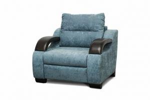 Кресло-кровать Фаворит - Мебельная фабрика «Ваш стиль»