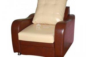 Кресло-кровать Фламинго - Мебельная фабрика «Росмебель»