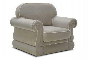 Кресло-кровать Флоренция - Мебельная фабрика «Ладья»